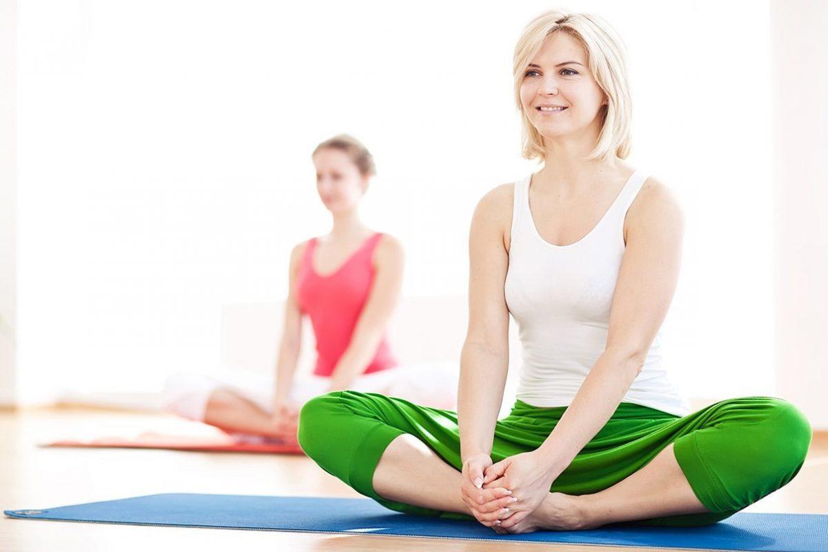 Yoga-Sit_1210_807_d-1