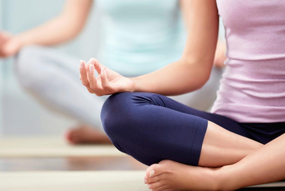 yoga_selenecentromedico_2