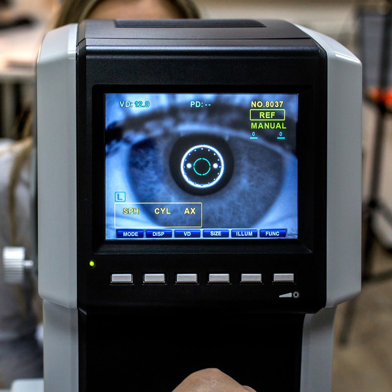 oftalmologo.jpg