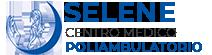 Selene Centro Medico