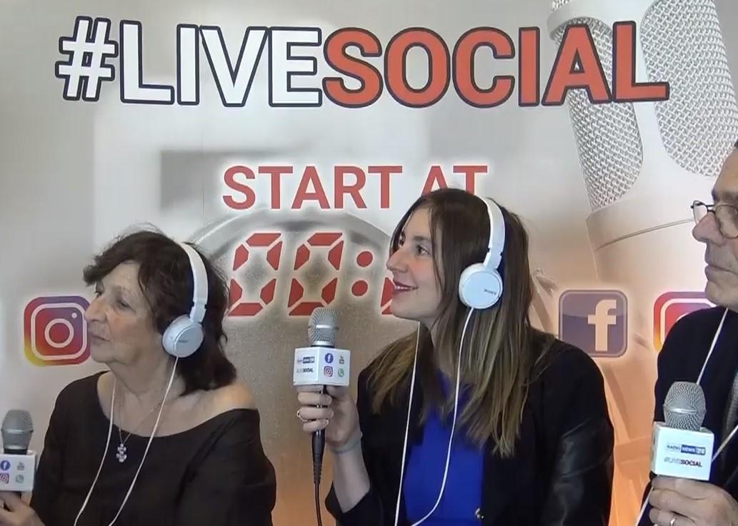Centro-Medico-Selene-Intervista-Live-Social.jpg