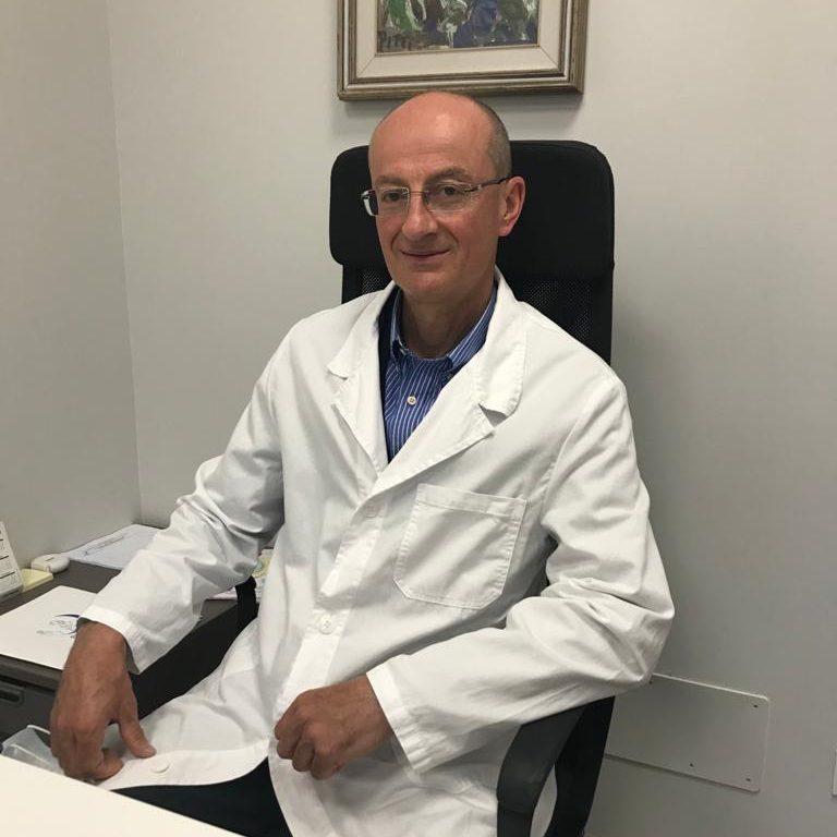 dott. Magni Centro Medico Selene