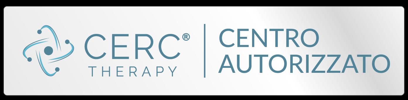CERC Therapy Bergamo | centro autorizzato | Selene Centro Medico